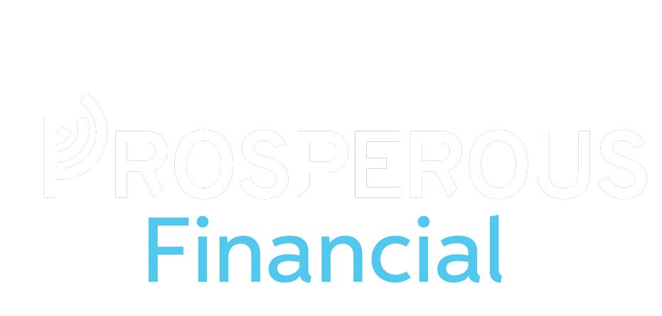 Prosperous Financial